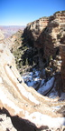 Grand Canyon Trip 2010 042-045 pano